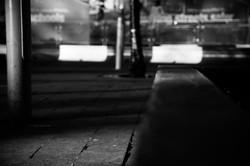 20150217-_MG_0039.jpg