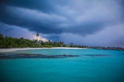 6 Senses Resort Laamu, Maldives