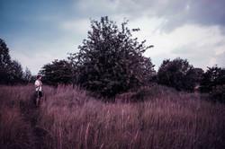 The Forgotten Cape
