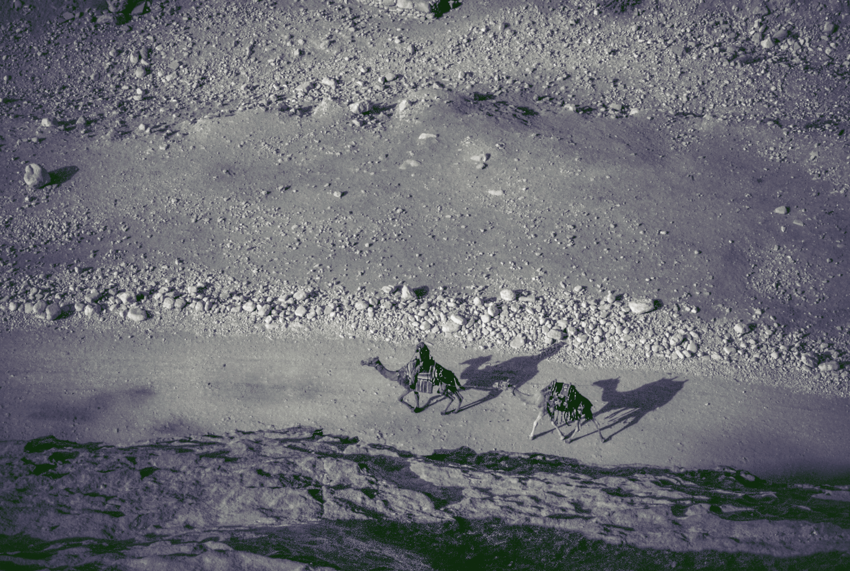 20091015-DSC_0270.jpg