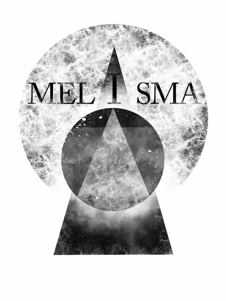 Melisma Clothing Brand Visuals