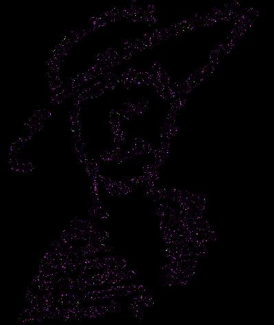 Guillaume_Apollinaire_-_Calligramme_-_Po