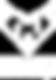 Insanis Logo Blanc FondVide.png