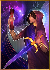 Cosmic Mage.png