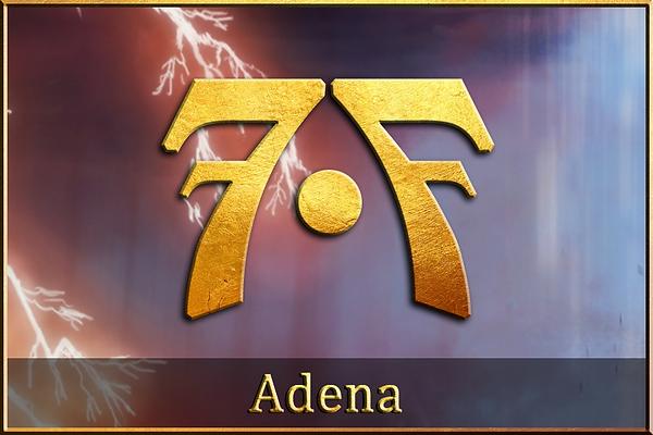 clickable_adena.png