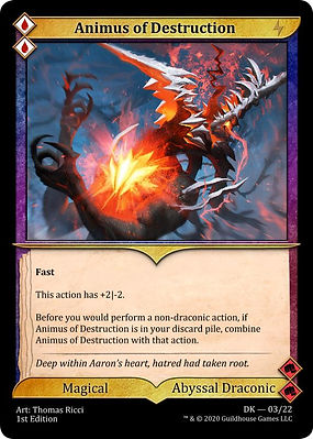 Animus of Destruction.jpg