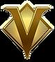 Varia_V_pnt25.png