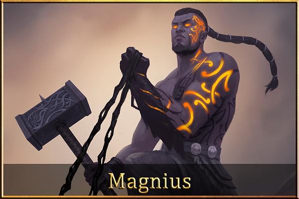 clickable_Magnius.png