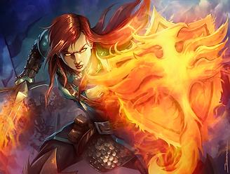Spellfire_Shield.png