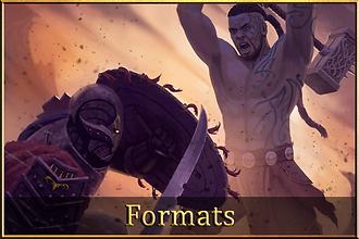 clickable_formats.png