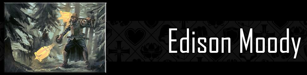 Edison Moody.png