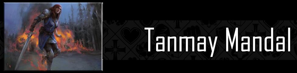 Tanmay Mandal.png