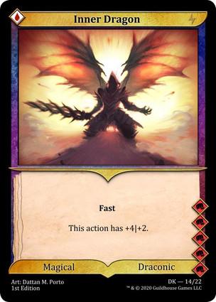 Inner Dragon.jpg