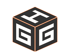Logo_minus_words2.png