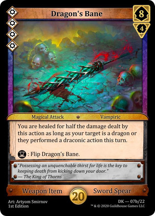 Dragons Bane.jpg