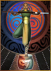 Mystic Monk.png