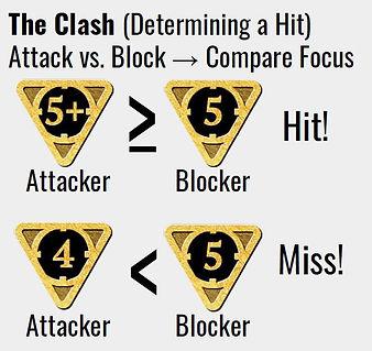 Clash_1.JPG