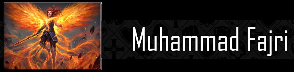 Muhammad Fajri.png
