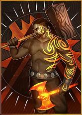 Volcanic Warrior.png