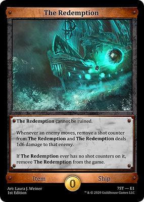 The Redemption.jpg