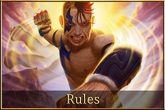 clickable_rules.png