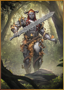 Stoneroot Druid.png