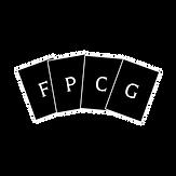 FPCG.png