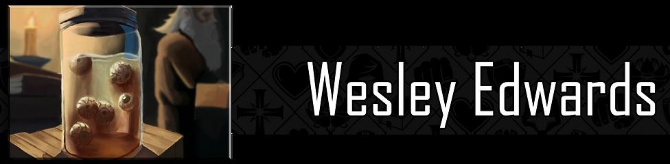 Wesley Edwards.png