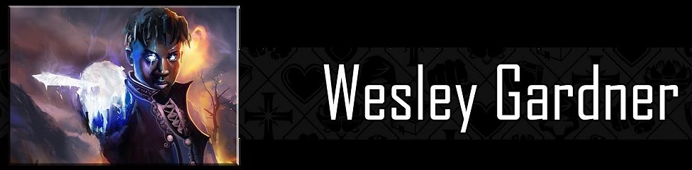 Wesley Gardner.png