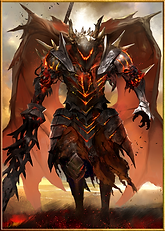 Dragon Knight.png