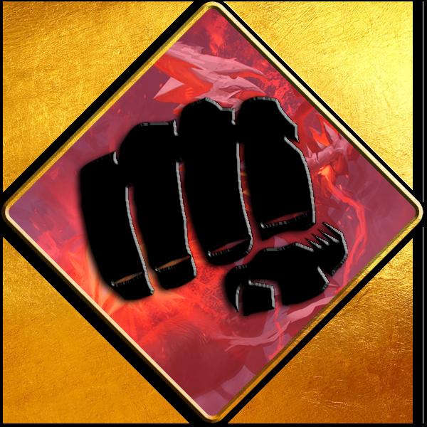 clickable_aggression.png