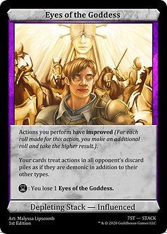Eyes of the Goddess.jpg