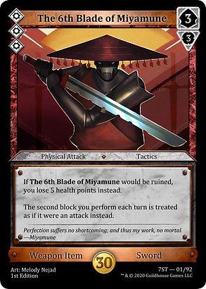 The 6th Blade of Miyamune.jpg