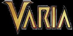 Varia Logo Main-01.png