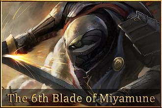 clickable_the6thblade.png