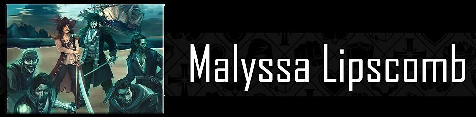 Malyssa Lipscomb.png