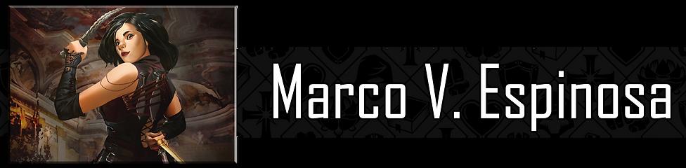 Marco V. Espinosa.png