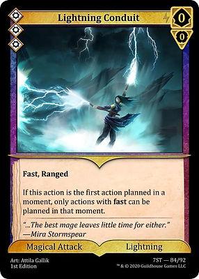 Lightning Conduit.jpg
