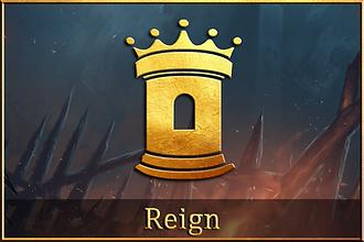 clickable_reign.png