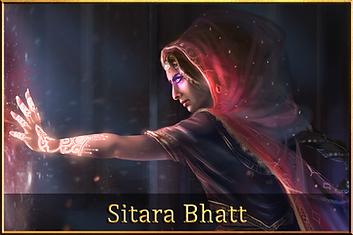 clickable_sitara.png