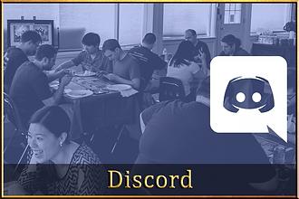 clickable_discord.png