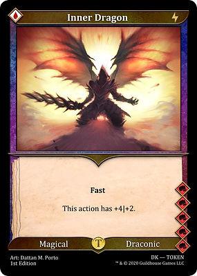 Inner Dragon.1.jpg