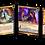 Thumbnail: Cosmic Mage Class Deck