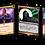 Thumbnail: Shadow Assassin Class Deck