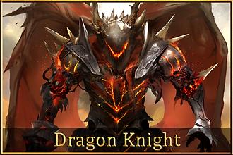 clickable_dragonknight.png