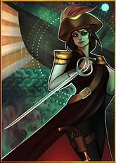 Death Pirate.png