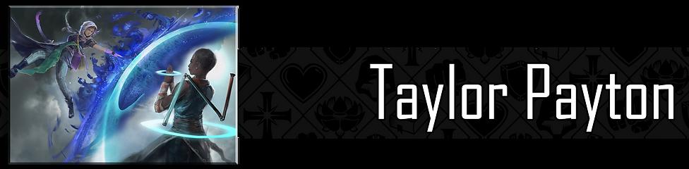 Taylor Payton.png