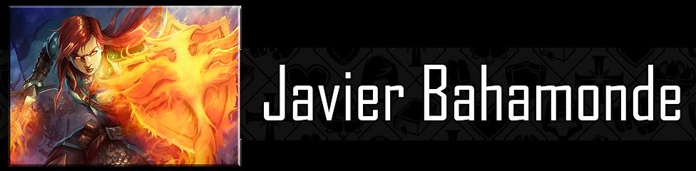 Javier Bahamonde.png