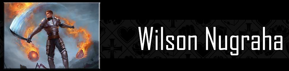 Wilson Nugraha.png