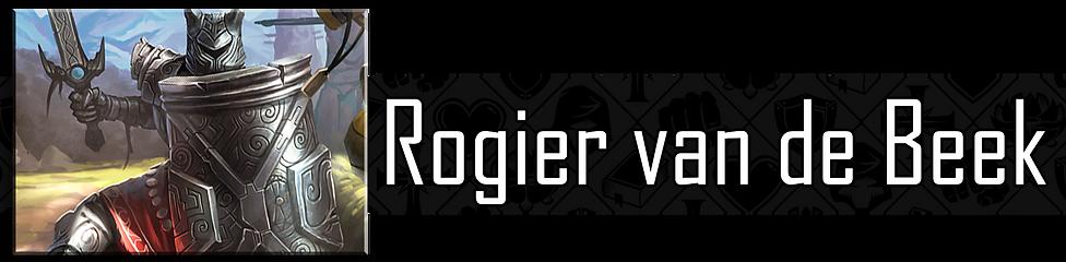 Rogier van de Beek.png